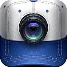 Coach's Eye - Best Golf Apps for Apple Watch