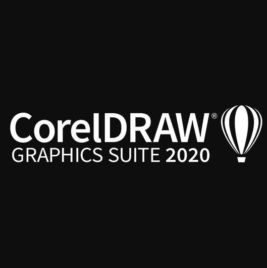 CorelDRAW - Adobe Illustrator Alternatives