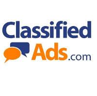Craigslist Alternatives