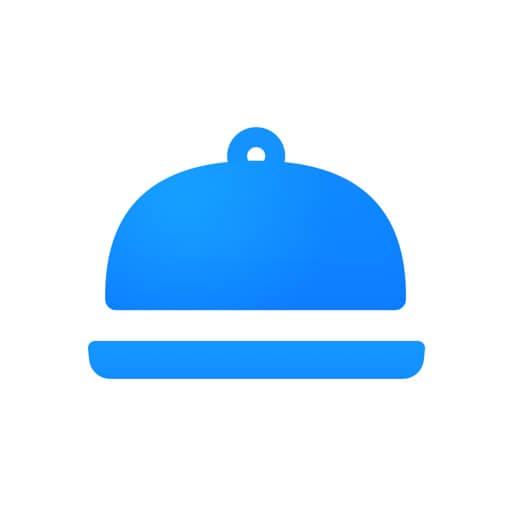Crouton App
