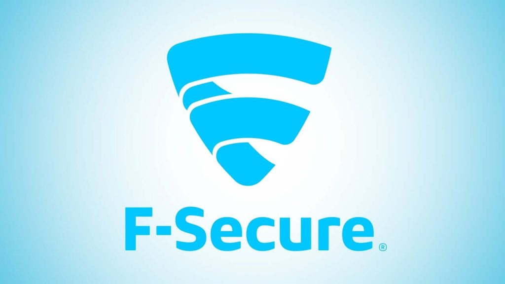 F-secure Safe - Best Antivirus Apps for iPhone or iPad