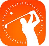 Fun Golf GPS- Best Golf Apps for Apple Watch