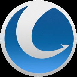 Glary Utilities - Best CCleaner Alternatives