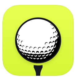 Golf GPS++ - Best Golf Apps for Apple Watch