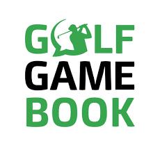 Golf GameBook - Best Golf Apps for Apple Watch