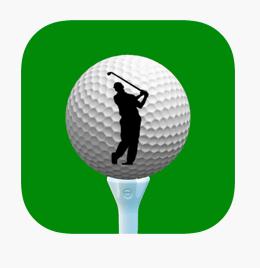 Golf Handicap Tracker & Scores - Best Golf Apps for Apple Watch