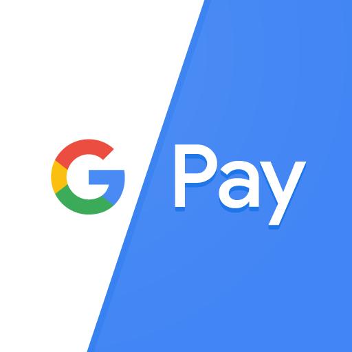 Google Pay - Best PayPal Alternatives