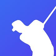 Hole 19 GPS app - Best Golf Apps for Apple Watch
