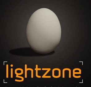 Lightzone - Best Lightroom Alternatives