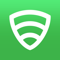 Lookout Personal for IOS - Best Antivirus Apps for iPhone or iPad