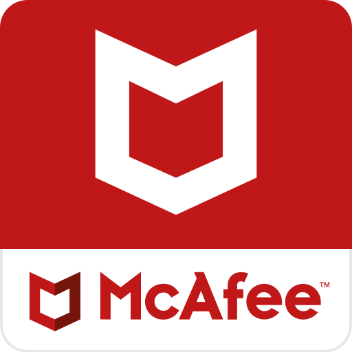 McAfee Mobile Security - Best Antivirus Apps for iPhone or iPad