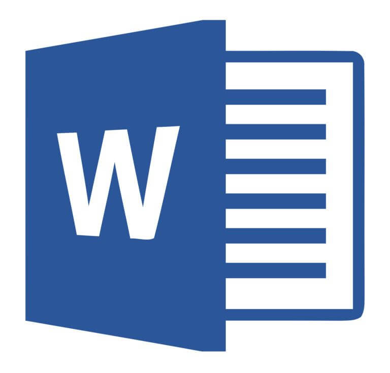 Password protect an Email attachment - Word Documents
