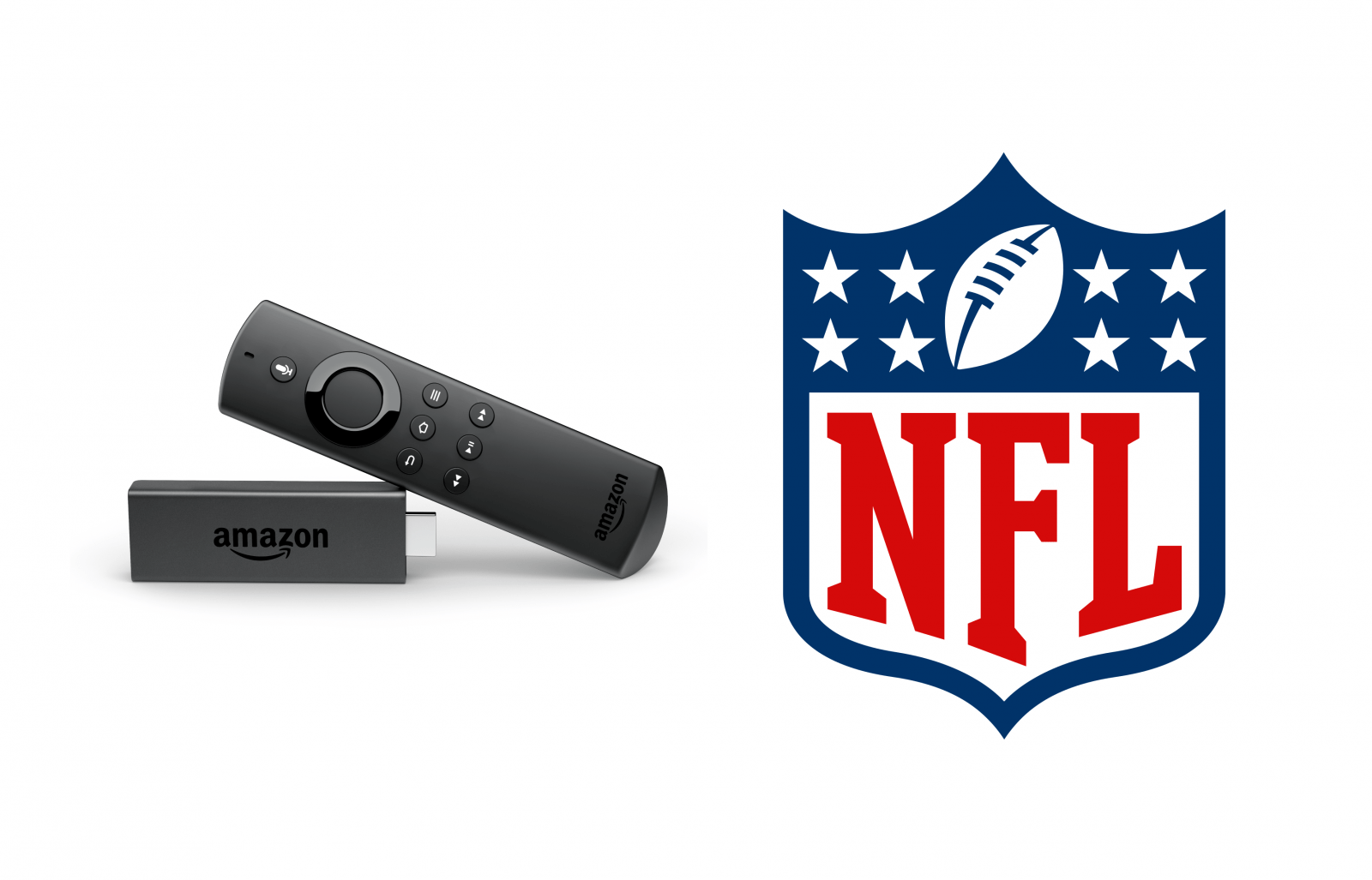 How to Watch NFL Game Pass on Firestick & Fire TV