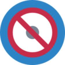 Poper Blocker - Best Ad Blockers for Chromebook