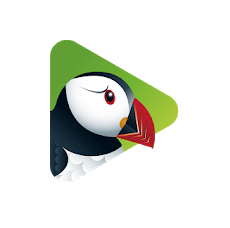 Puffin TV Browser - Best Browser for Android TV