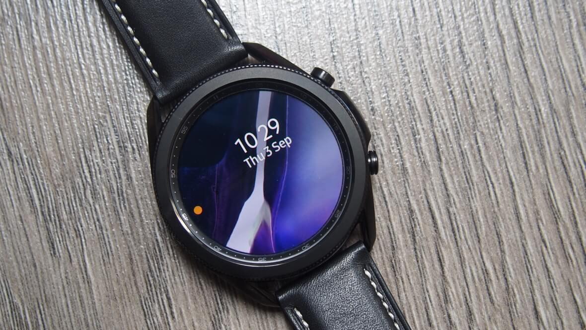 How to Reset Samsung Galaxy Watch [3 Easy Ways]