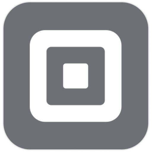Square - Best PayPal Alternatives