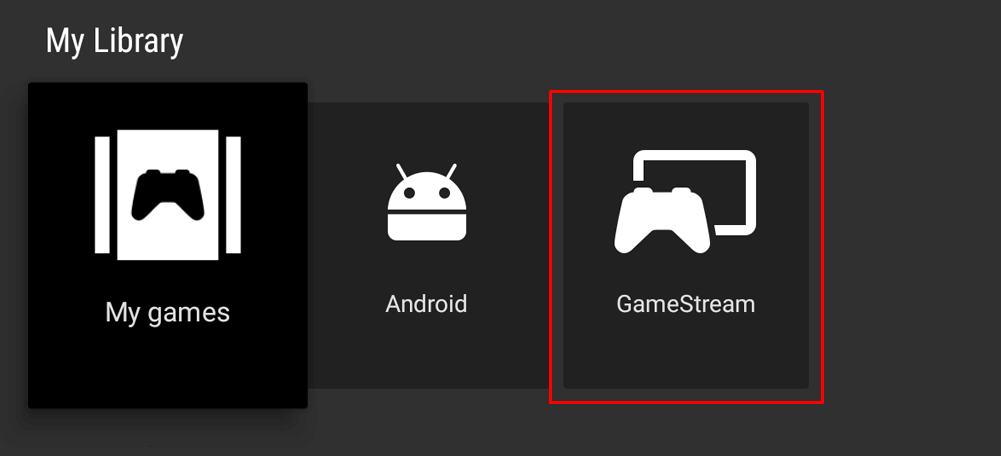 Game steam - Steam On Nvidia Shield