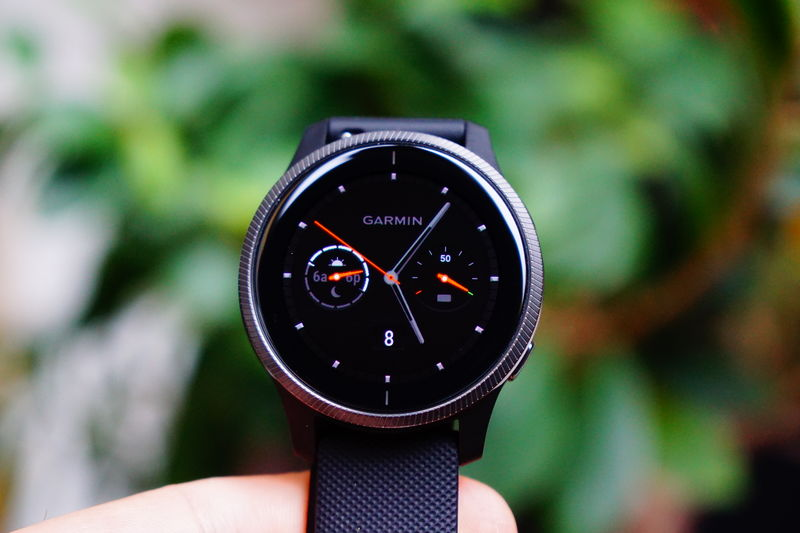 How to Update Garmin Watch to the Latest Version [3 Ways]