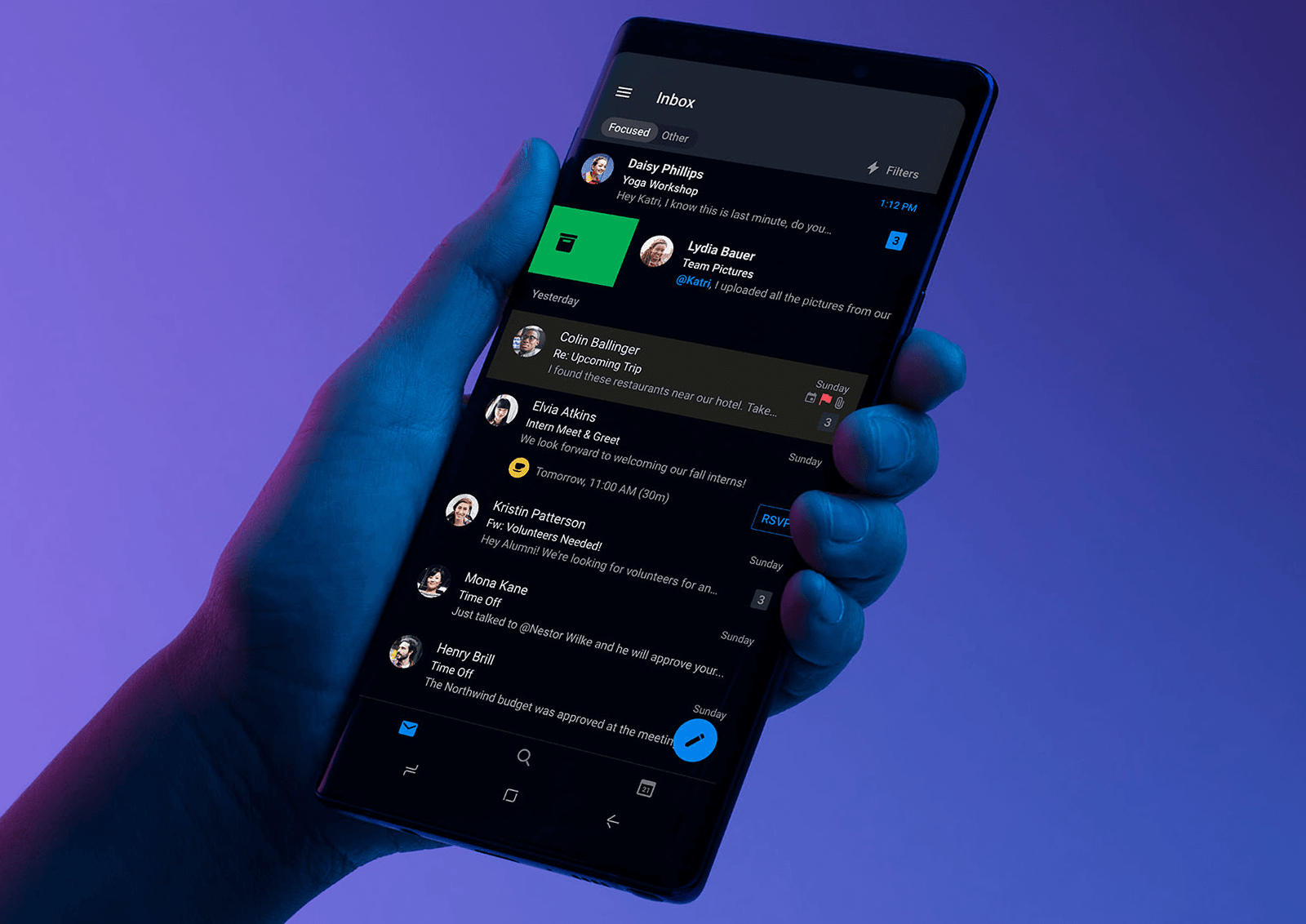 What is Dark Mode? How to Enable and Use it
