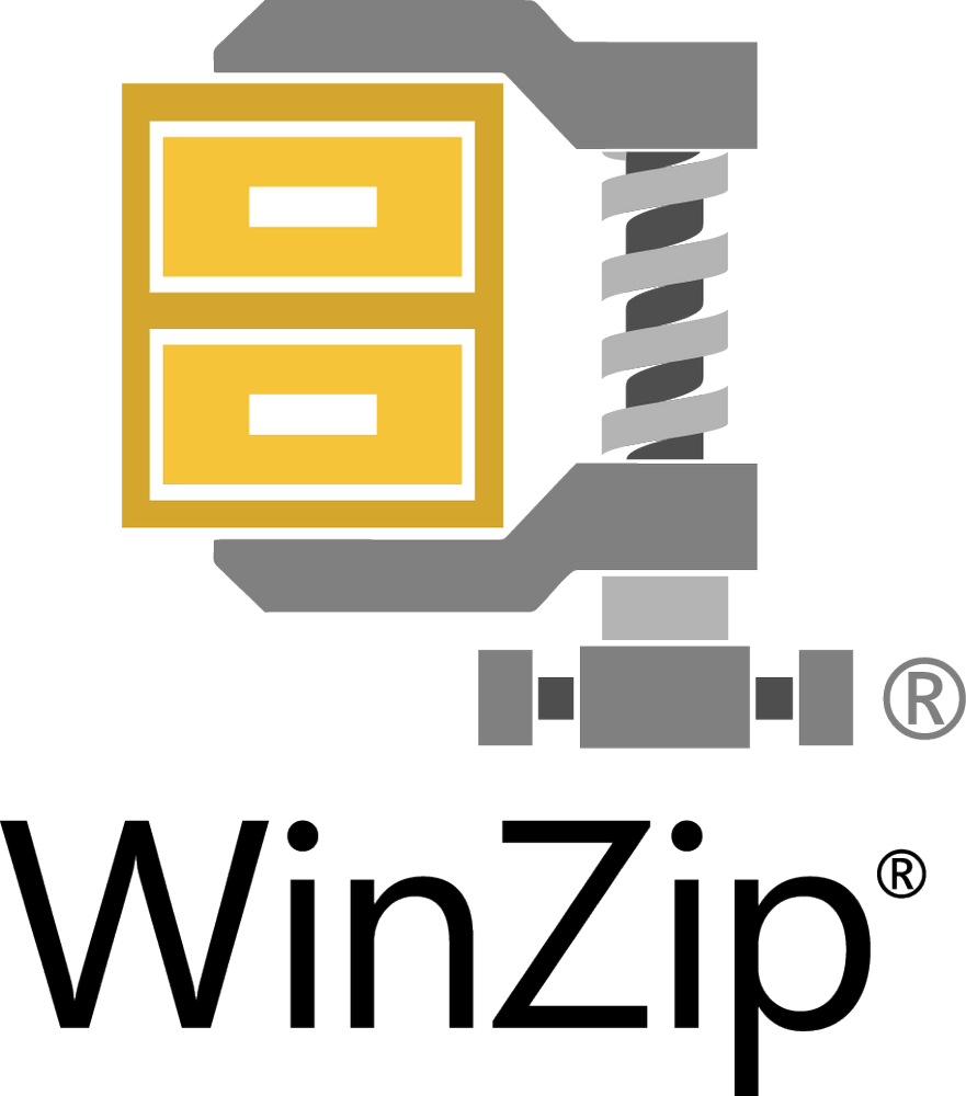 Password Protect an Email Attachment using WinZip