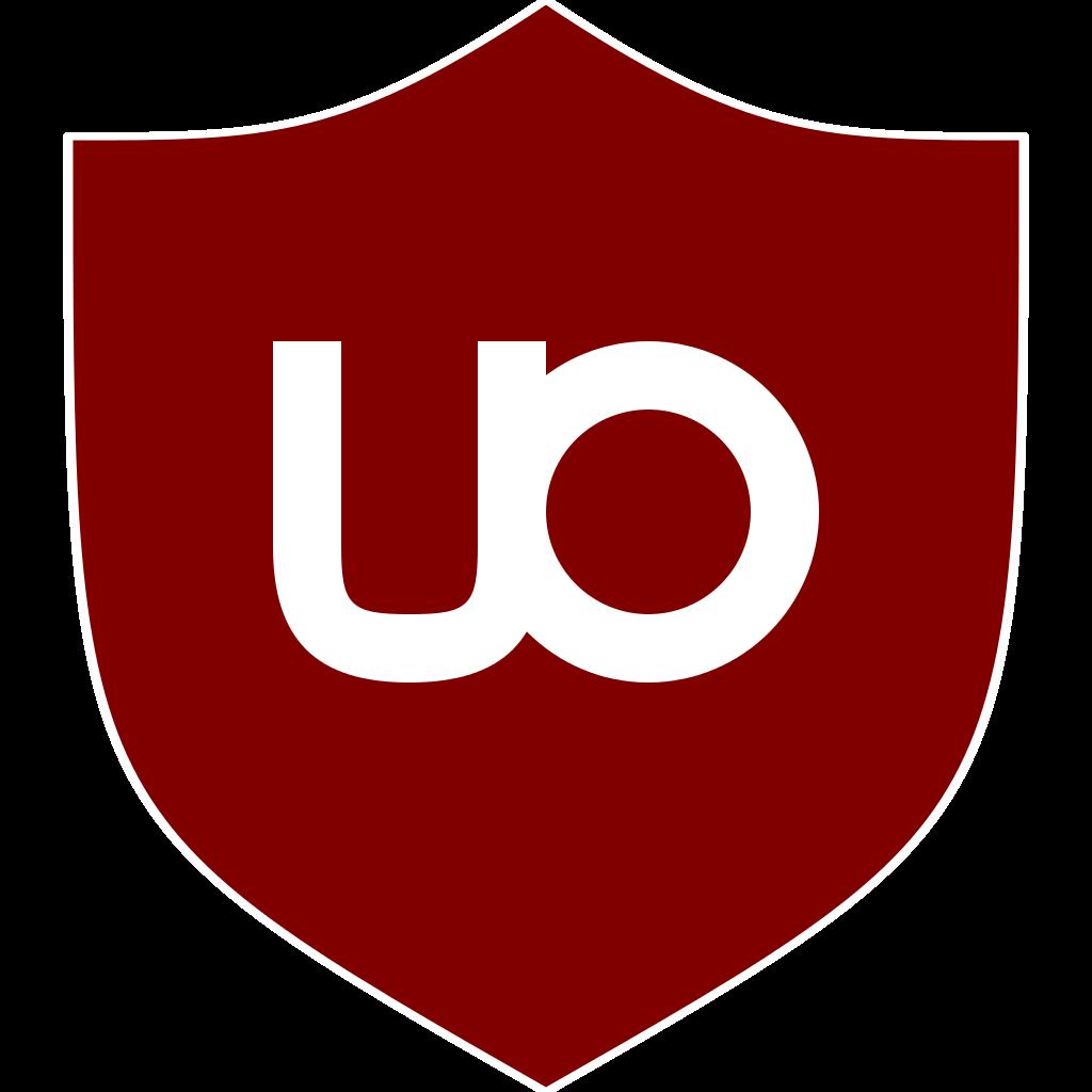 UBlock Origin - Best Ad Blockers for Chromebook