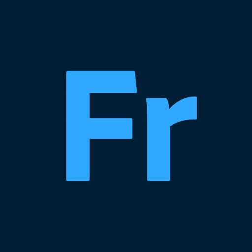 Adobe Fresco - Drawing Apps for iPad