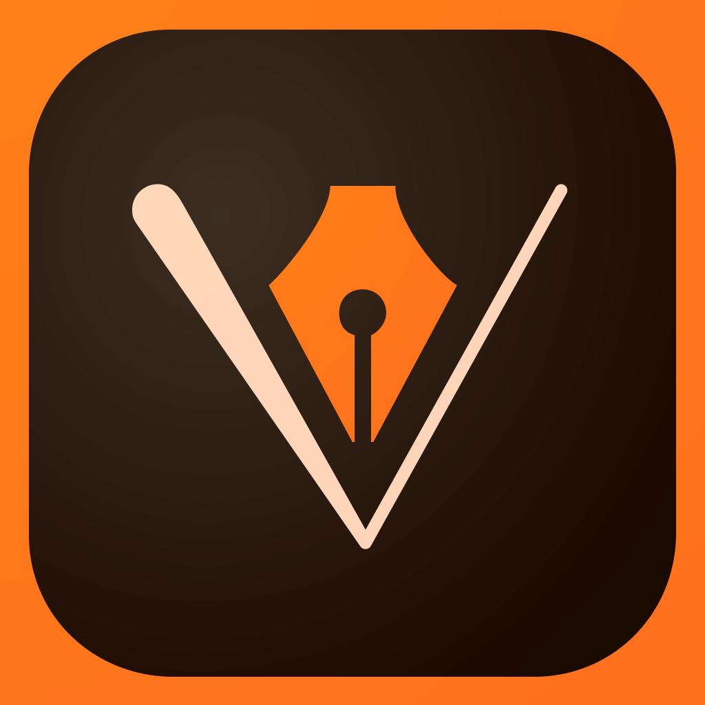 Adobe Illustrator Draw - Drawing Apps for iPad
