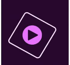 Adobe Premiere Elements - Best Video Editing Software for Windows 10