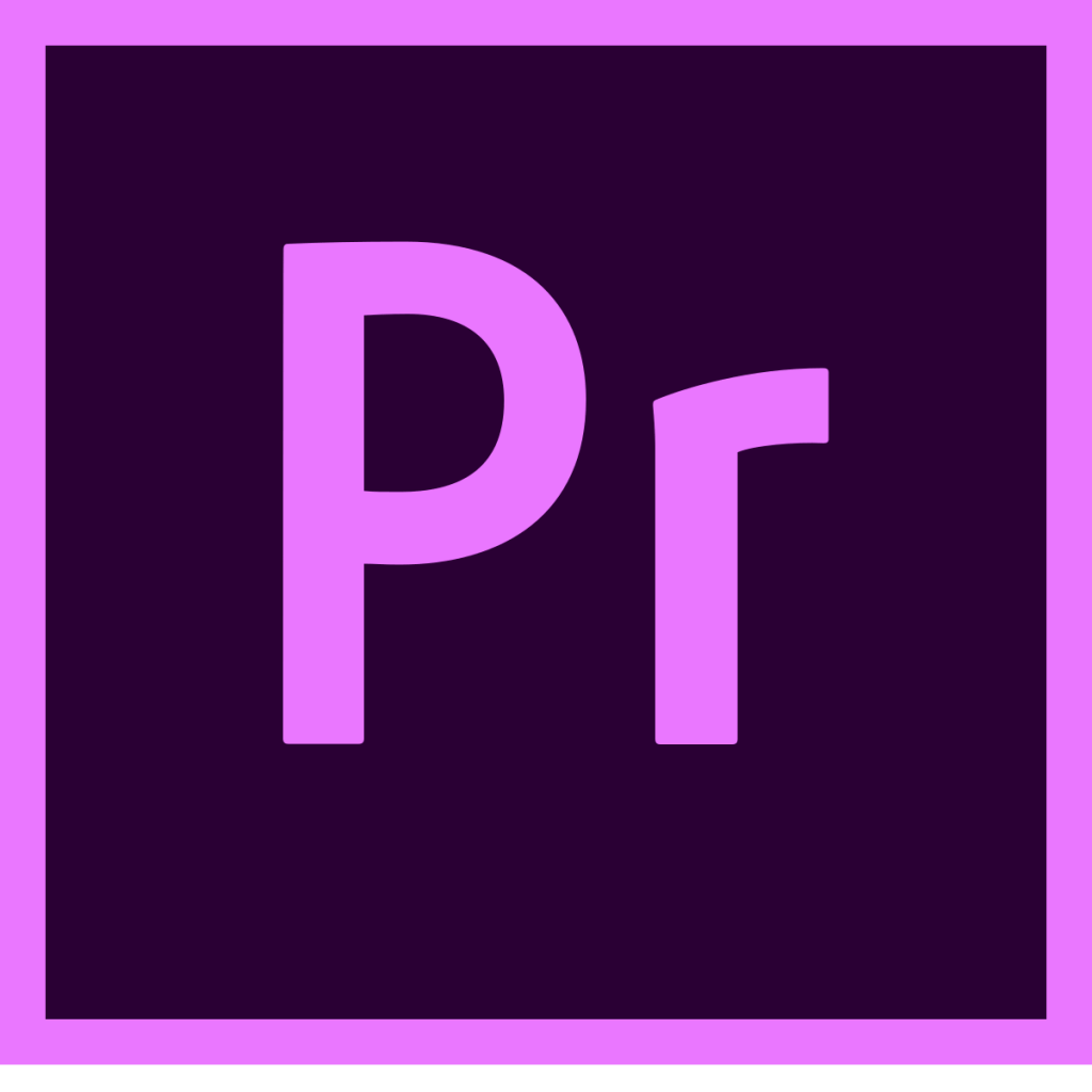 Adobe Premiere Pro - Best Video Editing Software for Windows 10