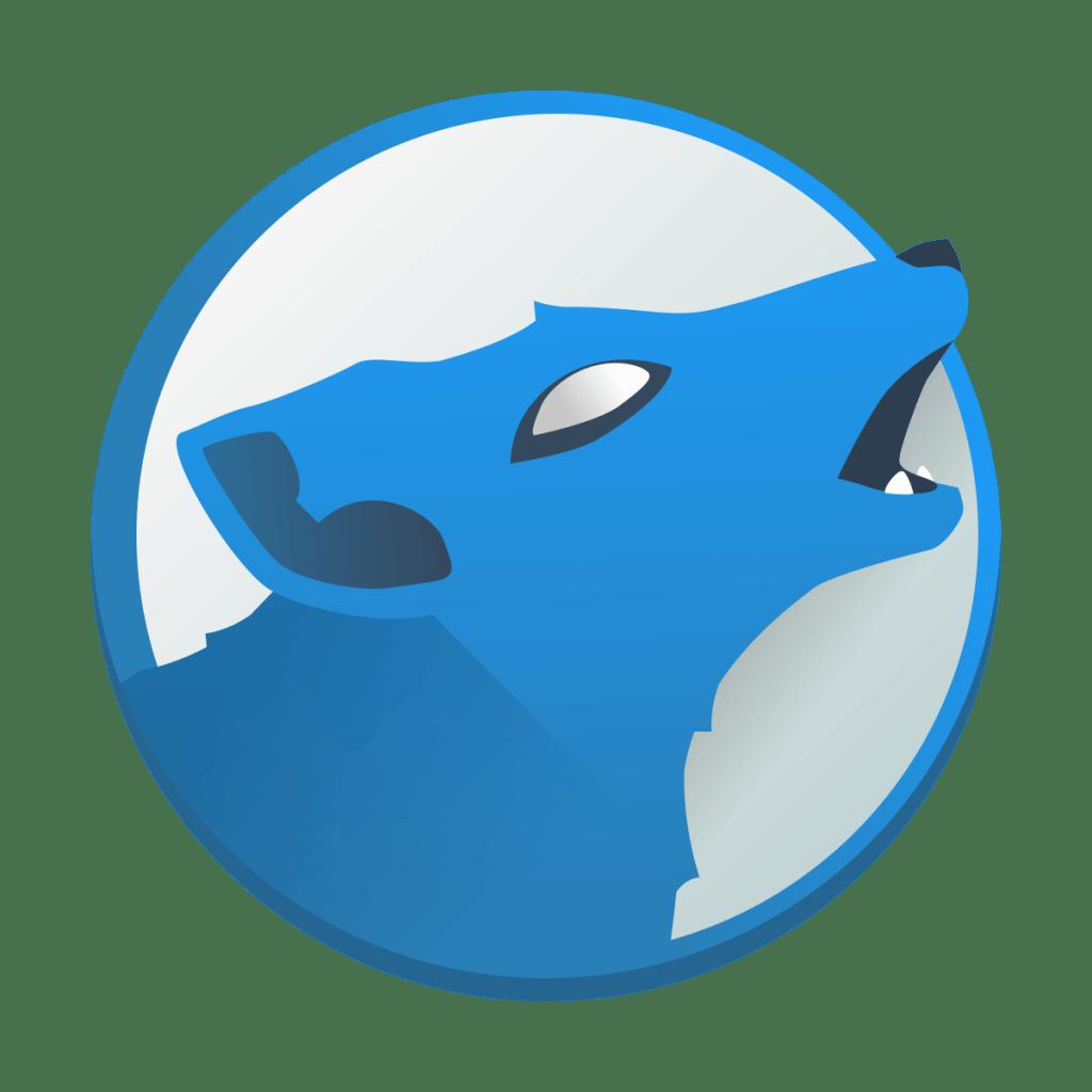 Amarok - Best Music Players for Ubuntu