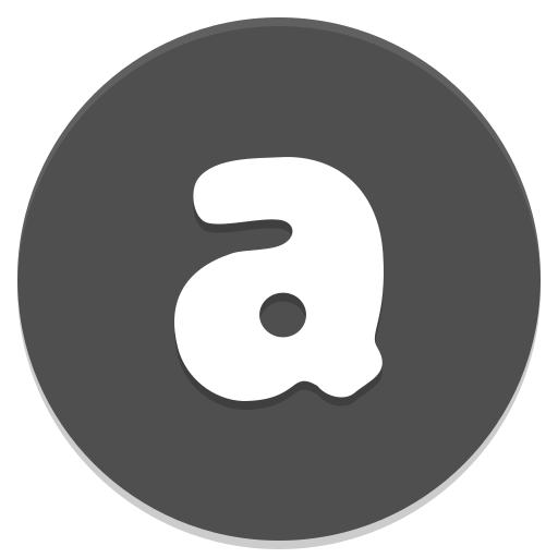 Audacious - Best Music Players for Ubuntu