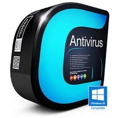 Best Antivirus for Windows