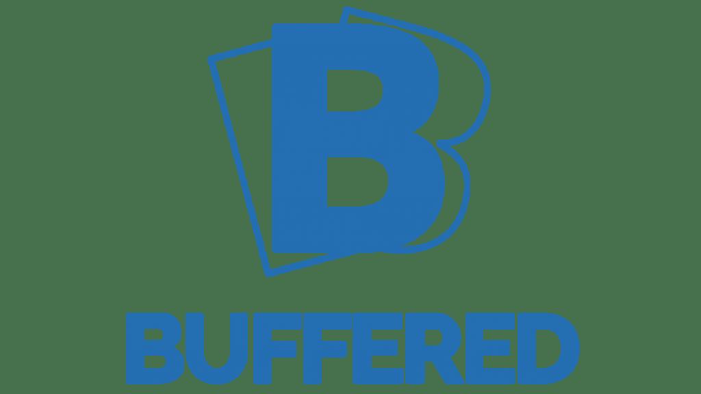 Buffered