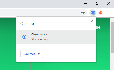 How to Chromecast Hulu to your TV