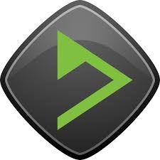 DeaDBeef - Best Music Players for Ubuntu