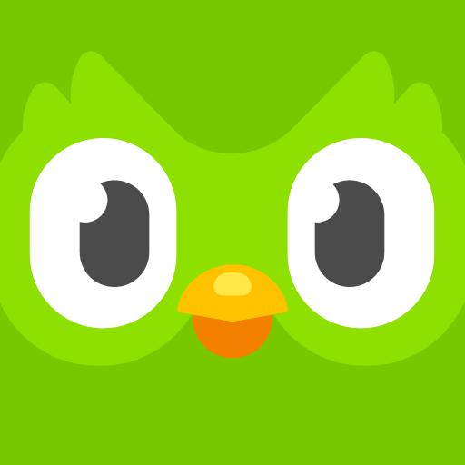 Duolingo - Best Language Learning Apps
