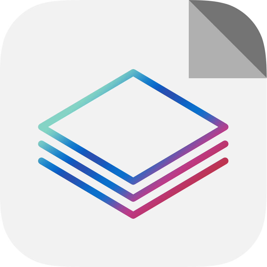 FileApp - Best PDF Readers for iPad