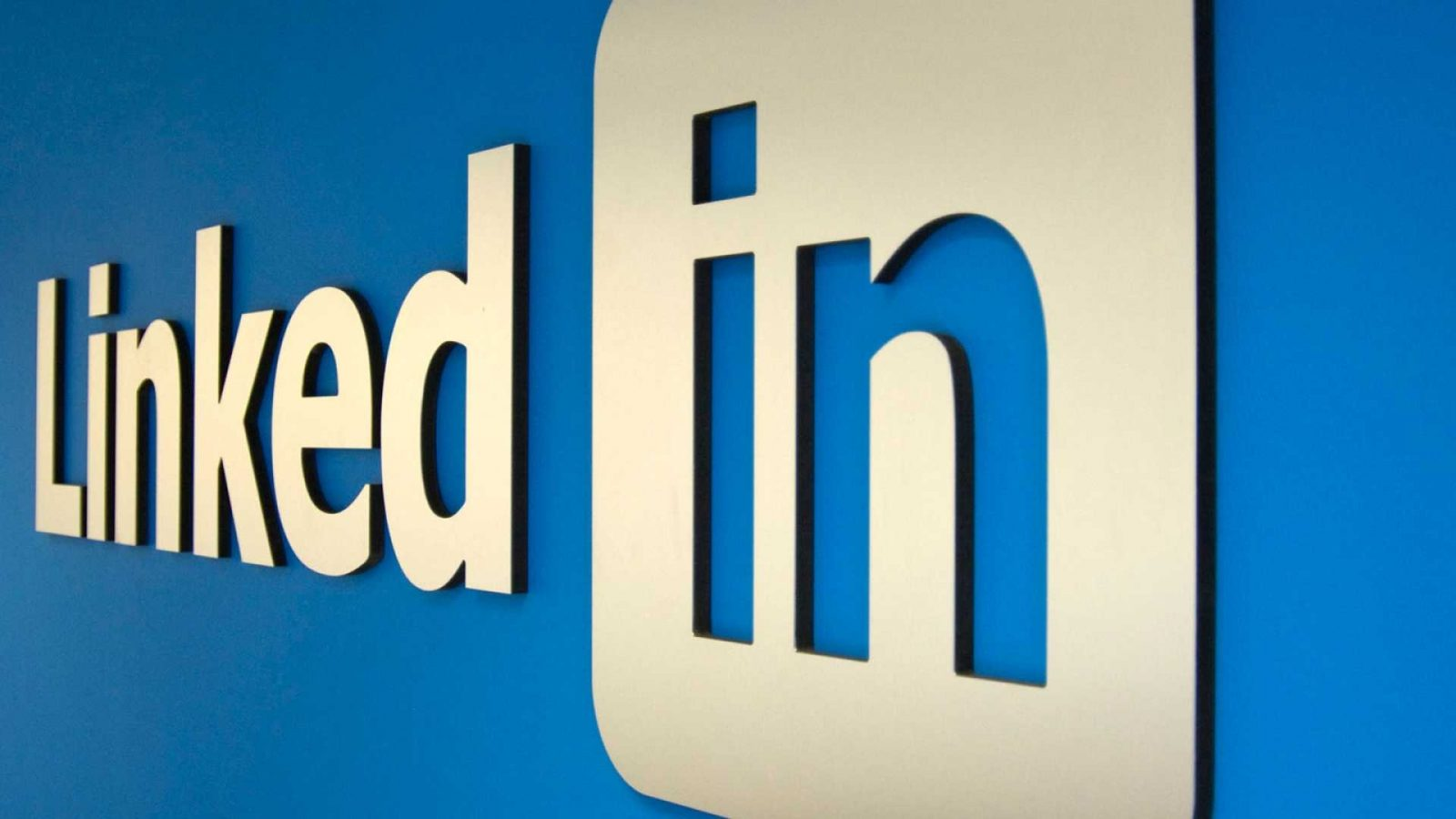 How to Cancel Linkedin Premium [3 Different Plans]