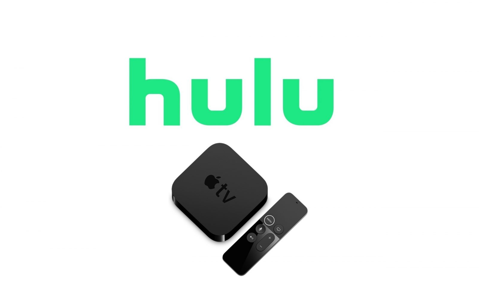 How to Install and Watch Hulu on Apple TV