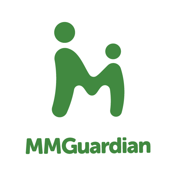MM guardian