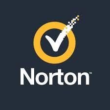 Norton - Best Antivirus for Chromebook