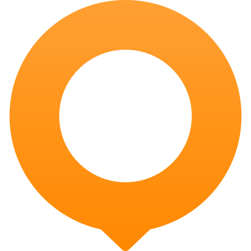OsmAnd - - Best GPS Apps for Android