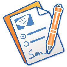 PDFpen - Best PDF Readers for iPad