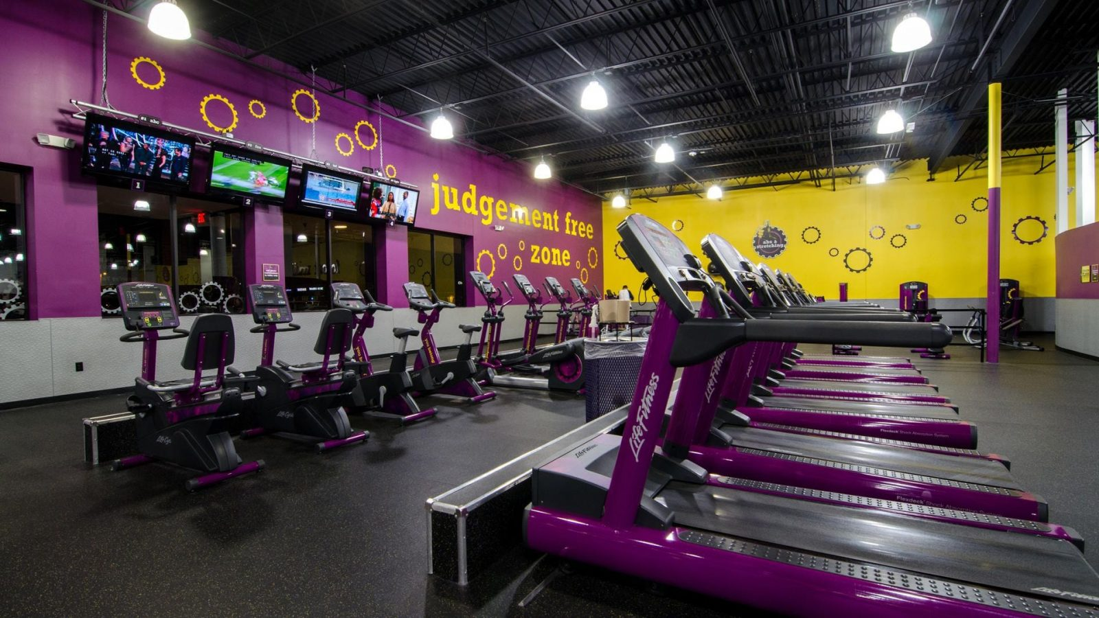 How to Cancel Planet Fitness Membership in 3 Steps