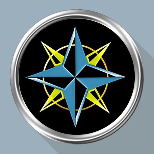 Polaris GPS Navigation - - Best GPS Apps for Android