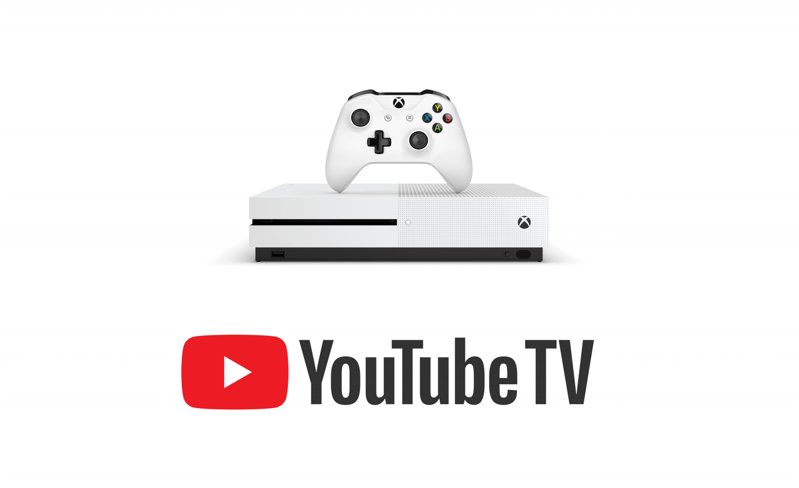 How to Install and Use YouTube TV on Xbox One