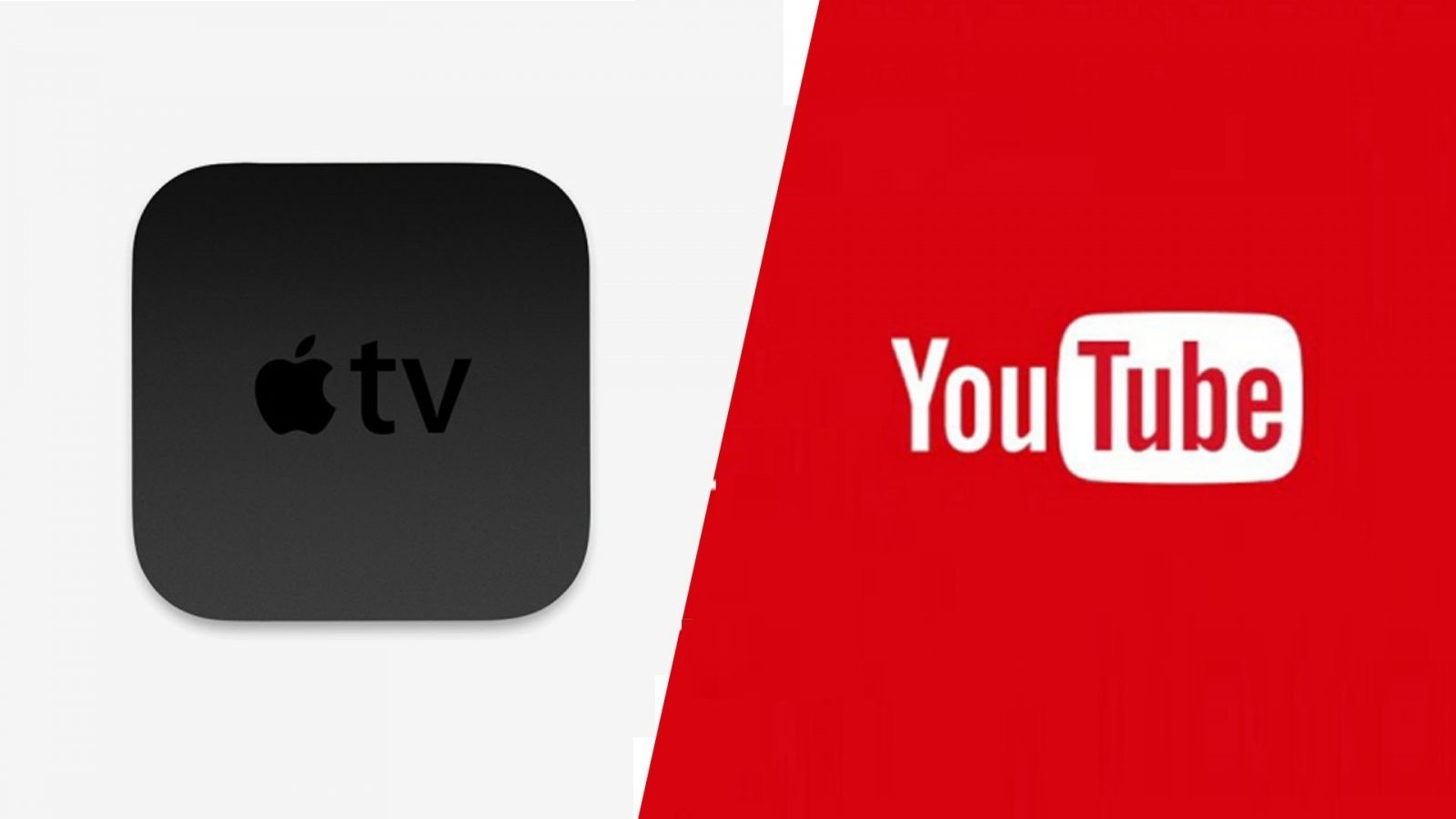How to Install and Watch YouTube on Apple TV