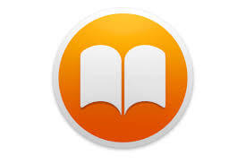 iBooks - Best PDF Readers for iPad