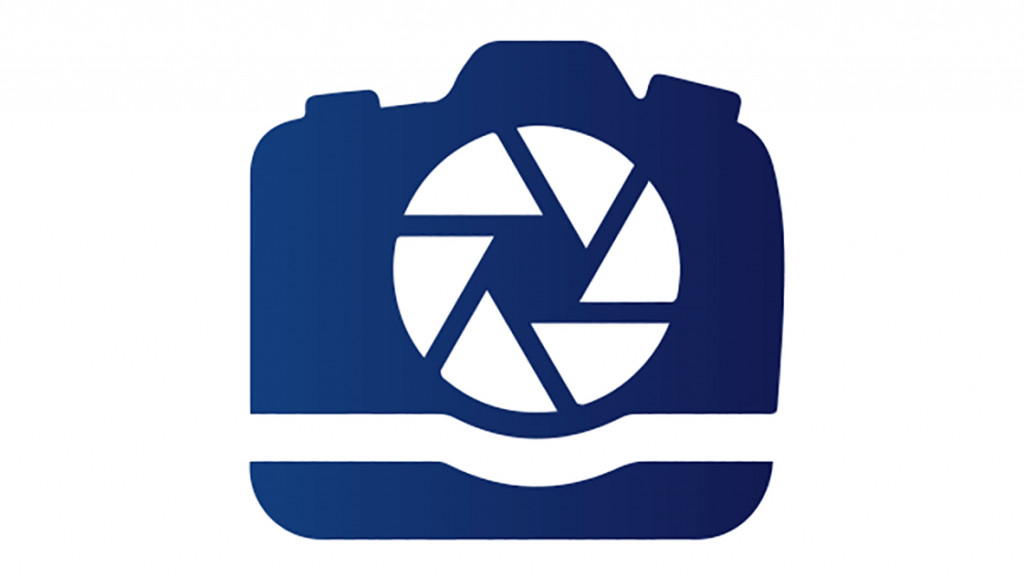 ACDSee Ultimate - Best Photo Viewer for Windows